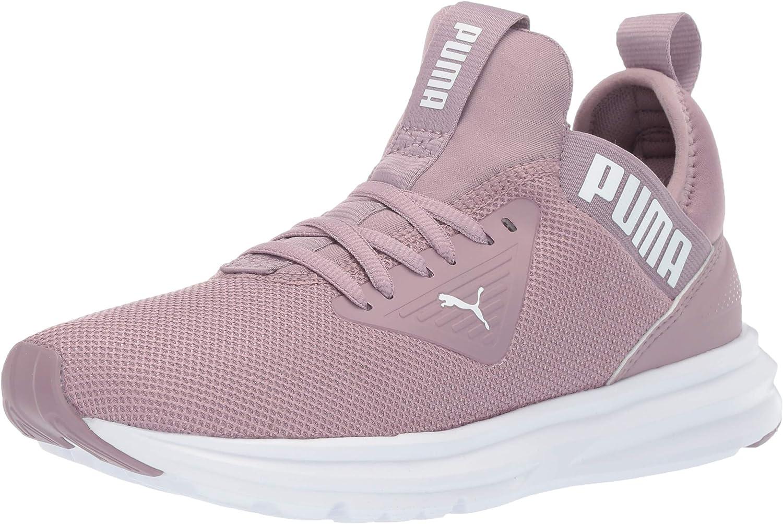 PUMA Womens Enzo Beta Sneaker