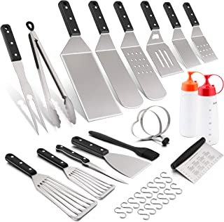 Best steak cooking accessories Reviews