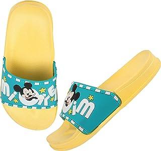 Do Bhai Slip On Slipper Flip Flop For Boys & Girls Available in Various Colour Options