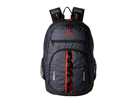 8e320f6c11a1 adidas Prime IV Backpack at 6pm