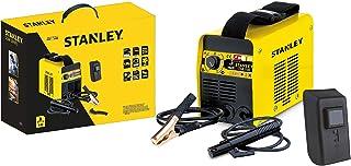 Amazon.es: soldador stanley - Stanley