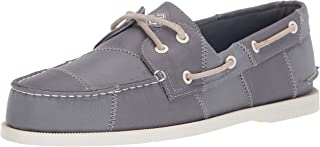 Sperry Top-Sider A/O 2-Eye Bionic, Chaussure Bateau Homme