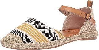 Roxy Rosalie Espradille womens Sandal
