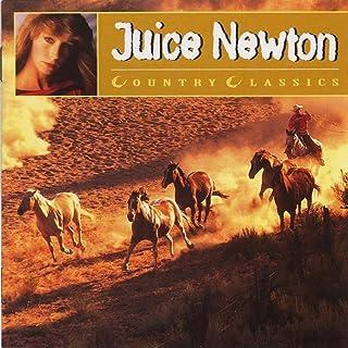 Mejor It's A Heartache Juice Newton