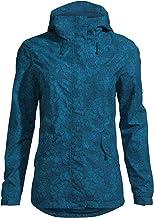 VAUDE Women's Rosemoor AOP Jacket dames jas/jack