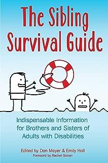 Best sister survival kit Reviews