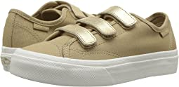 Vans Kids - Style 23 V (Little Kid/Big Kid)