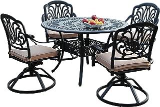 woodard landgrave patio furniture