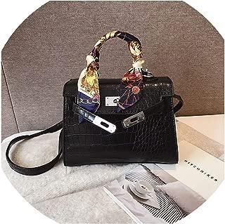 Crossbody Bags For Women Luxury Handbags Designer Famous Brand Bolsa Feminina Messenger Shoulder