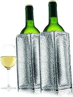 wine koozie