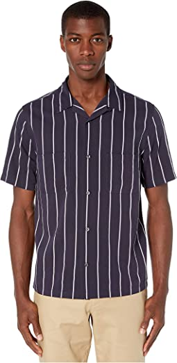 Cabana Short Sleeve