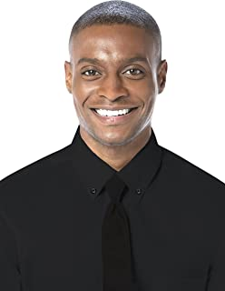 Best mens work shirts long sleeve Reviews