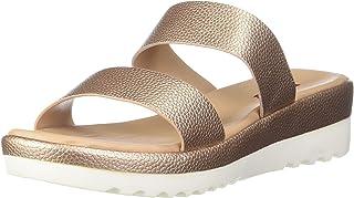 BATA Women's Eleanor Mule Fashion Slippers