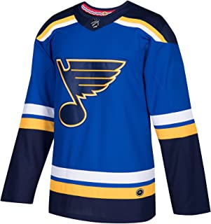 8dd7e63e51e13 Amazon.com: Men - NHL / Jerseys / Clothing: Sports & Outdoors