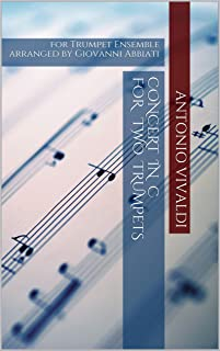 Best trombe in c Reviews