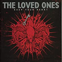 the loved ones live