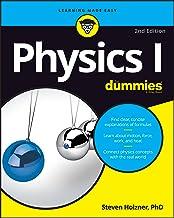 Physics I For Dummies (For Dummies (Lifestyle)) PDF