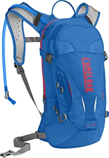 CamelBak Women's L.U.X.E. Hydration Pack, 100oz
