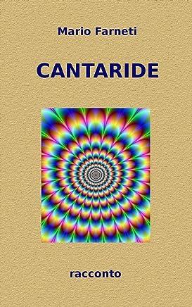 Cantaride