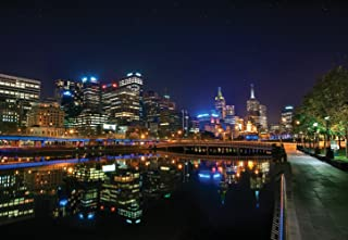 Best melbourne city skyline wallpaper Reviews