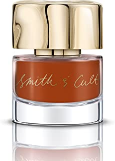 Best smith and cult nail polish ingredients Reviews