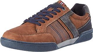 TOM TAILOR Herren 2180701 Sneaker