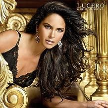 Best lucero ya no mp3 Reviews