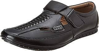 Centrino Men's 2316 Outdoor Sandals