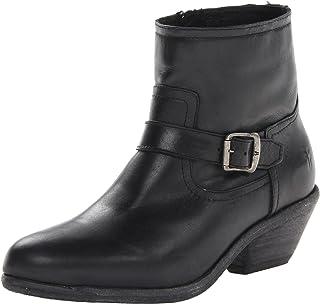 حذاء Lana للكاحل للسيدات من FRYE