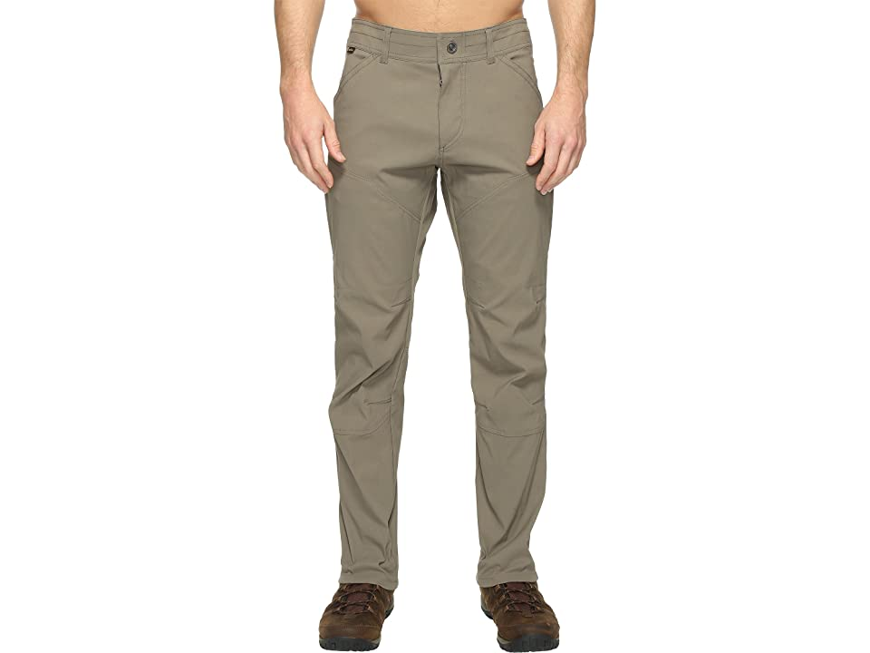 KUHL Renegade Pants (Khaki) Men