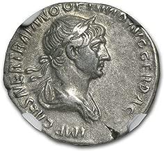 roman ar denarius