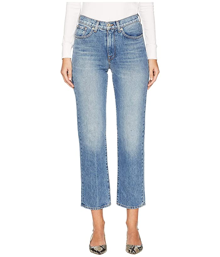 BLDWN Therese (Pure) Women's Jeans