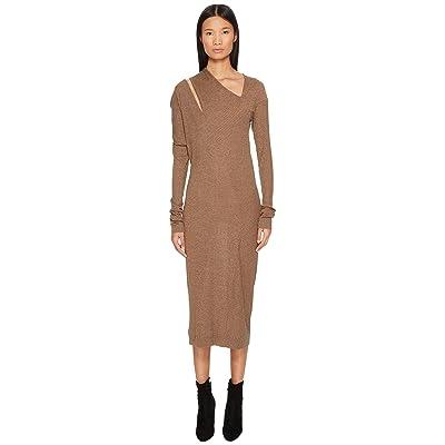Vivienne Westwood Timans Dress (Grey) Women