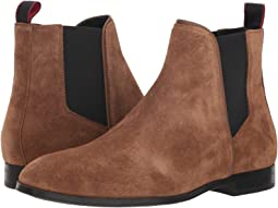 Boheme Chelsea Boot Casual by HUGO
