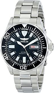 Best invicta day date Reviews