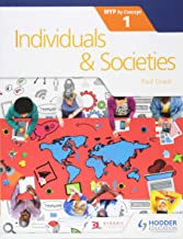 Permalink to Individuals & Societies: By Concept PDF