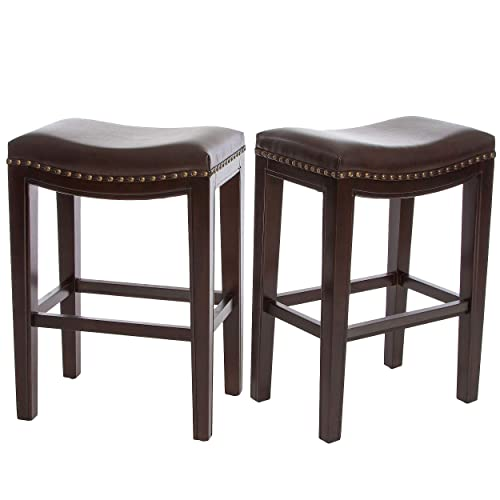 Kitchen Island Stools Amazon Com