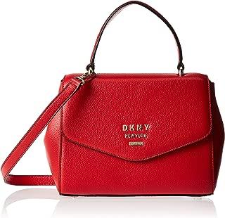 DKNY Womens Satchel bag, Grey - R91DA928