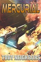 Mercurial: Ace Evans Book 5 (Ace Evans Series) PDF
