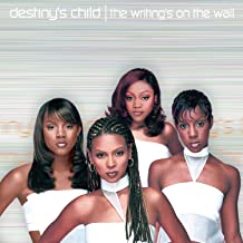 Best destiny's child - the writing's on the wall Reviews
