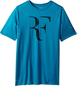 Nike Kids - Dry Court Legend Rafa Tee (Little Kids/Big Kids)