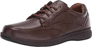 فلورشايم Great Lakes Moc Toe Walk Oxford حذاء رياضي رجالي