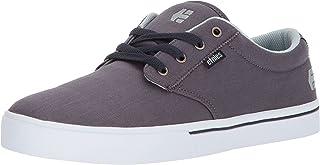 51a94cfc3aeca1 Etnies Jameson 2 Eco, Chaussures de Skateboard Homme