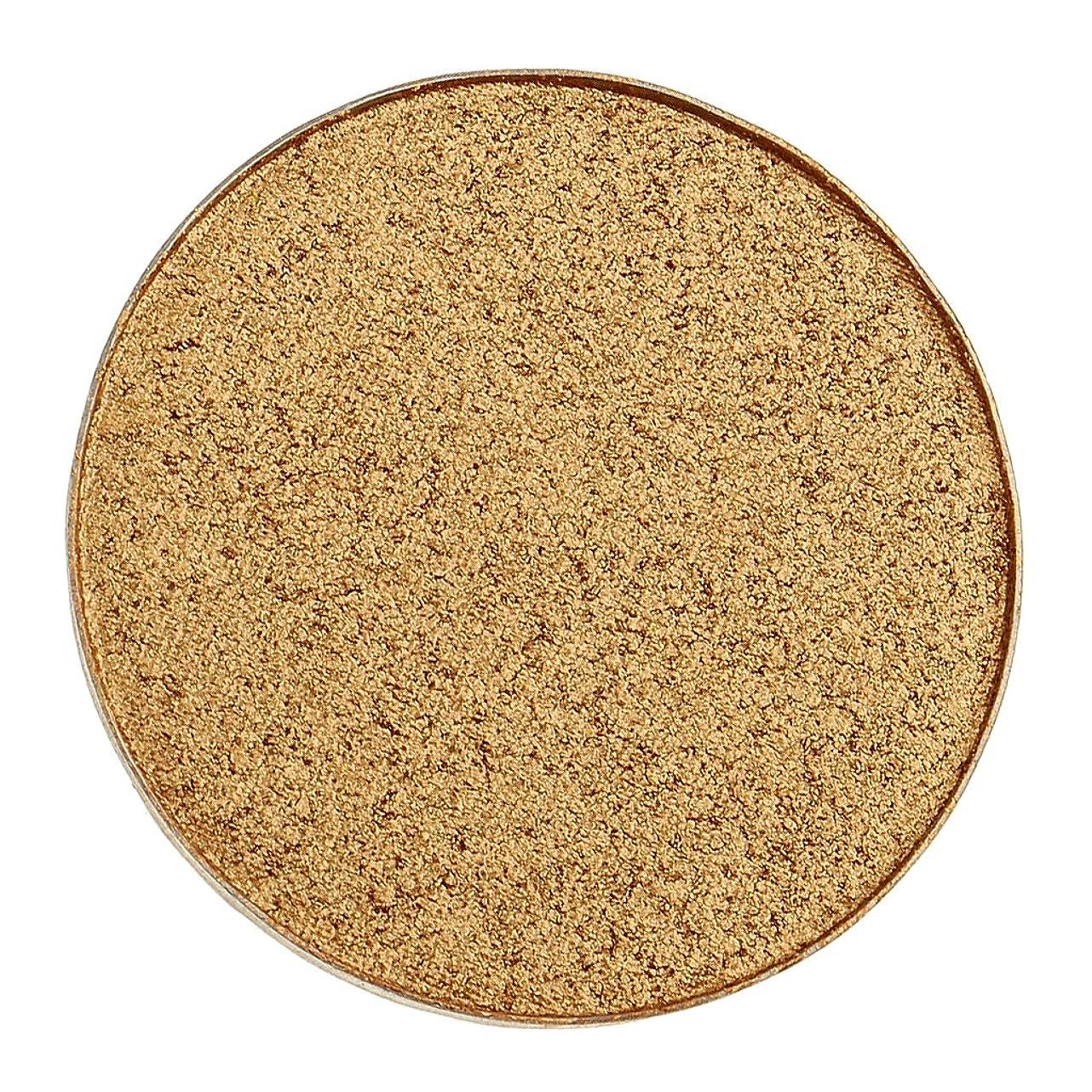 設計記者乳製品Baosity 化粧品用 アイシャドウ ハイライター パレット マット シマー アイシャドーメイク 目 魅力的 全5色 - #28ゴールド