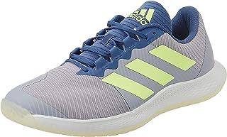adidas Forcebounce M Herren Leichtathletik-Schuh