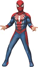 Rubie's Costume Spider Man Gamer Verse Deluxe Child Costume