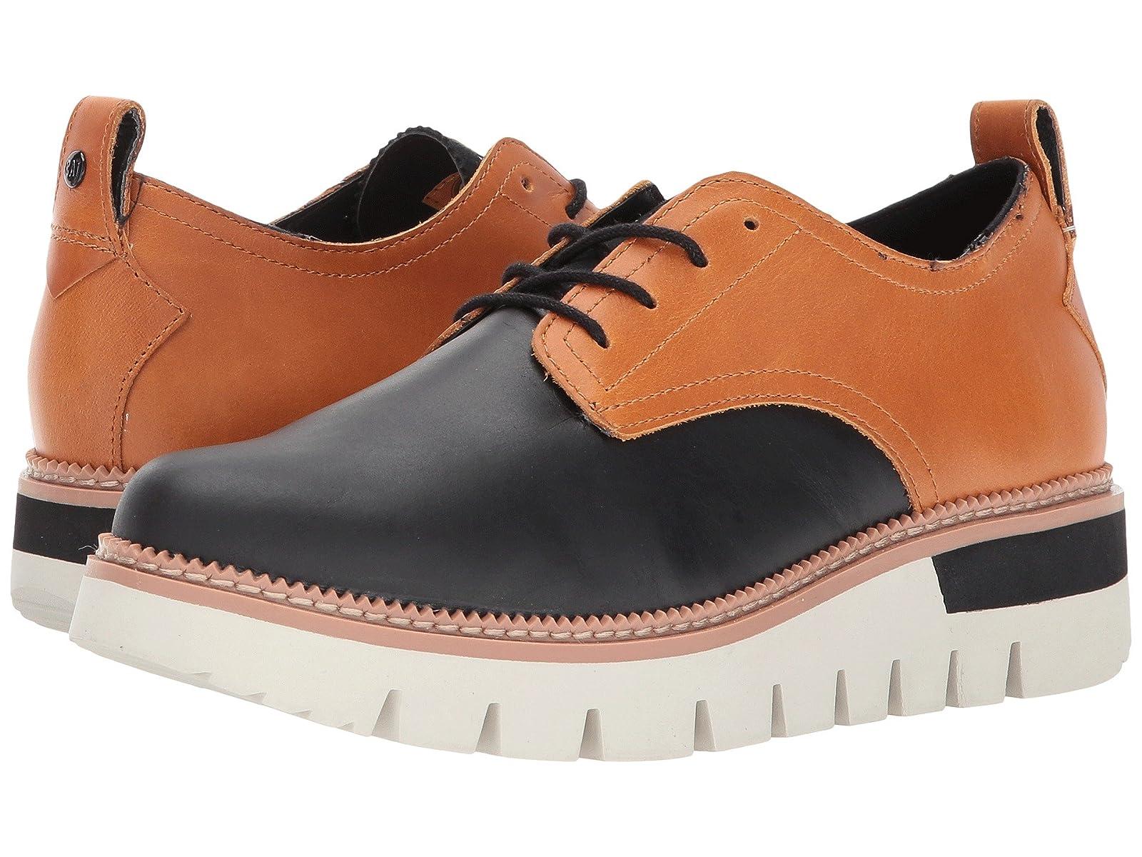 Caterpillar Casual WindupCheap and distinctive eye-catching shoes