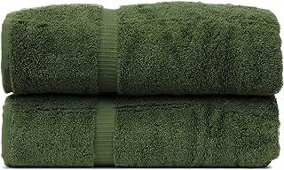 Egyptian Cotton Towels Australia