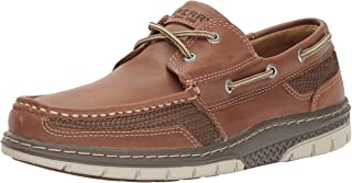 Sperry Top-Sider A/O Venice Canvas, Chaussures Bateau Homme