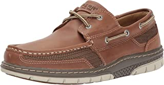 SPERRY Men's Tarpon Ultralite Boat Shoe